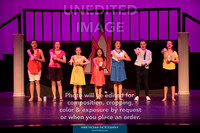 BCA Legally Blonde Live-13