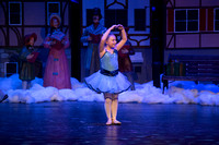 BCA 2DEC17 6PM Sat10 12 Russian Ballet-18