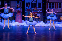 BCA 2DEC17 6PM Sat10 12 Russian Ballet-5