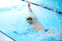 BA Boys Swimming Sectionals 2014-6