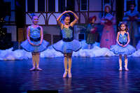 BCA 2DEC17 6PM Sat10 12 Russian Ballet-14