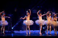 BCA Nov15 Sun12 1st2nd Ballet-10
