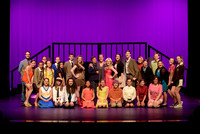 BCA Legally Blonde Cast-2