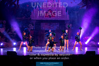 BCA 416 Sat630 Junior All Star Pom-20