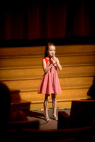 BCA Musical Recital Summer 2016-12