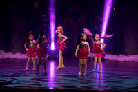BCA Nov15 Sun12 Kinder Jazz-2