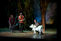Skylight Into the Woods Preview-10
