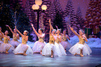 BCA Nov16 Nutcracker-10