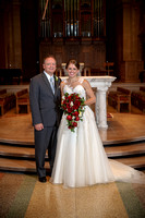 Stephanie Mike Wedding Portraits-18