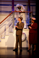 Muskego Anything Goes 009
