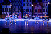 BCA 2DEC17 6PM Sat10 12 Russian Ballet-4