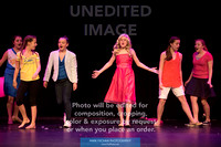 BCA Legally Blonde Live-28