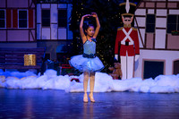 BCA 2DEC17 6PM Sat10 12 Russian Ballet-15