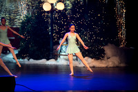 BCA Nov16 Russian Ballet Level 2-20