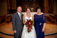 Stephanie Mike Wedding Portraits-20