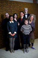 Addams Family Portraits-12