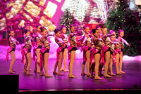 BCA Nov16 Mini All Stars Jazz-22