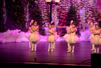 BCA Nov16 Once Upon a December 200-12