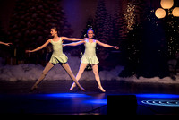 BCA Nov16 Russian Ballet Level 3-7