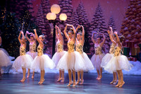BCA Nov16 Nutcracker-13