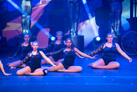 BDA Junior Junior Elite Lyrical-17