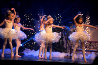 BCA Nov15 Sun12 1st2nd Ballet-18