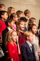 BA Primary Christmas Concert 2015-11
