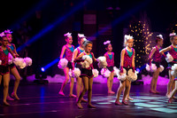 BCA Nov15 Sun200 Mini All Stars Pom-14