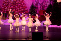 BCA Nov16 Once Upon a December 200-5