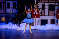 BCA 2DEC17 6PM Sat10 12 Russian Ballet-16