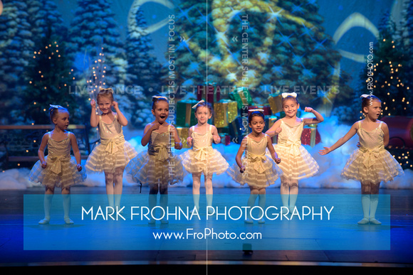 BCA Nov16 Polar Express 200-2