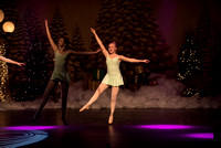 BCA Nov16 Russian Ballet Level 3-8