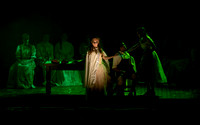 Craig Into the Woods-20