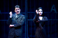 Prairie Addams Family Act I Highlights-4