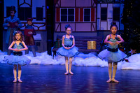 BCA 2DEC17 6PM Sat10 12 Russian Ballet-7