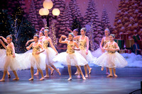 BCA Nov16 Nutcracker-4